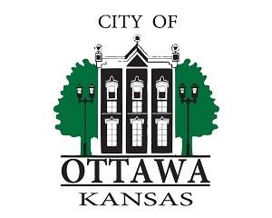 City of Ottawa Kansas