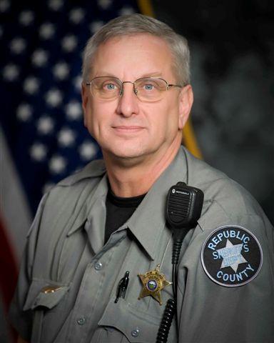 Kansas Sheriffs' Association | Pittsburg, Kansas