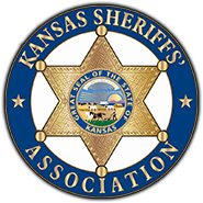 Kansas Sheriffs' Association | Pittsburg, Kansas