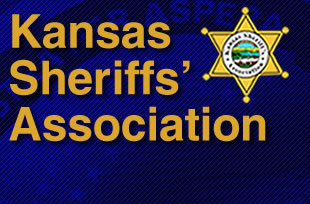 Kansas Sheriffs' Association